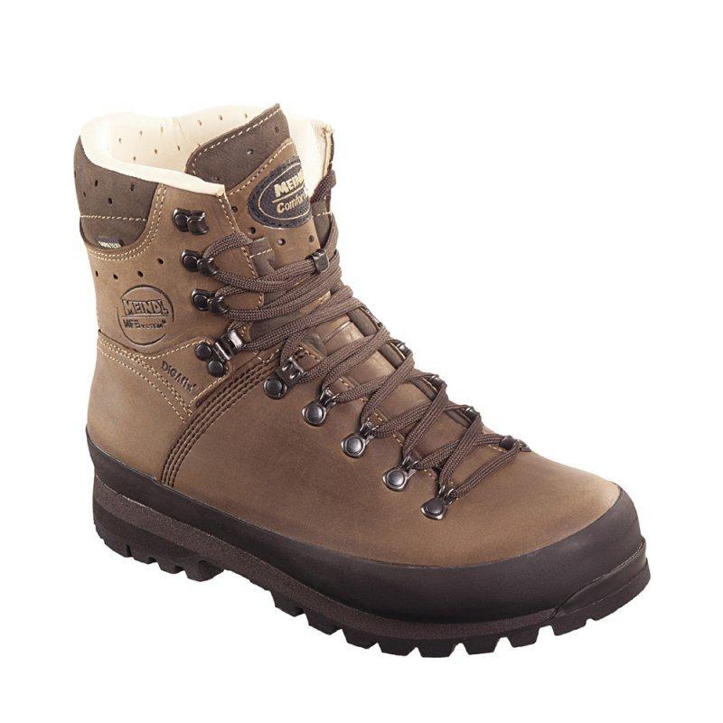 Meindl shoes - Guffert GTX