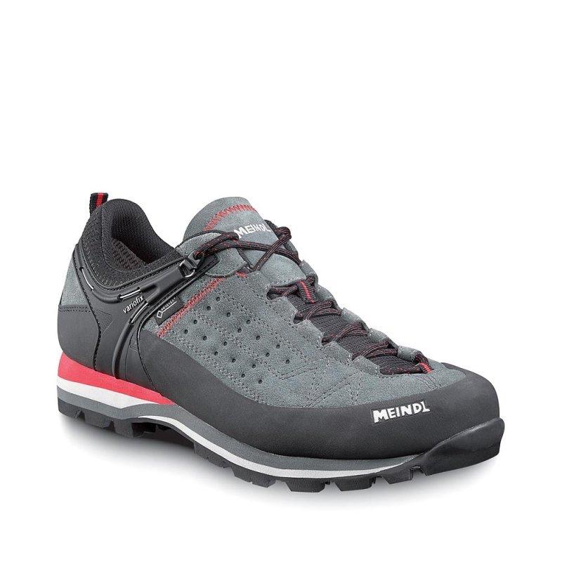 Meindl shoes - Literock GTX