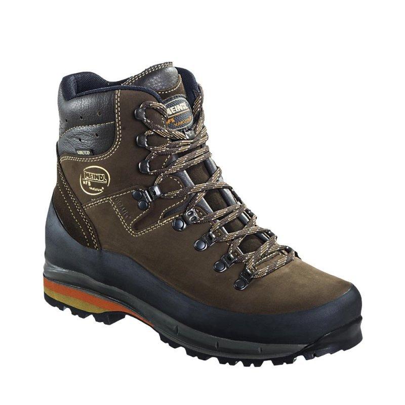 Meindl shoes - Vakuum men GTX
