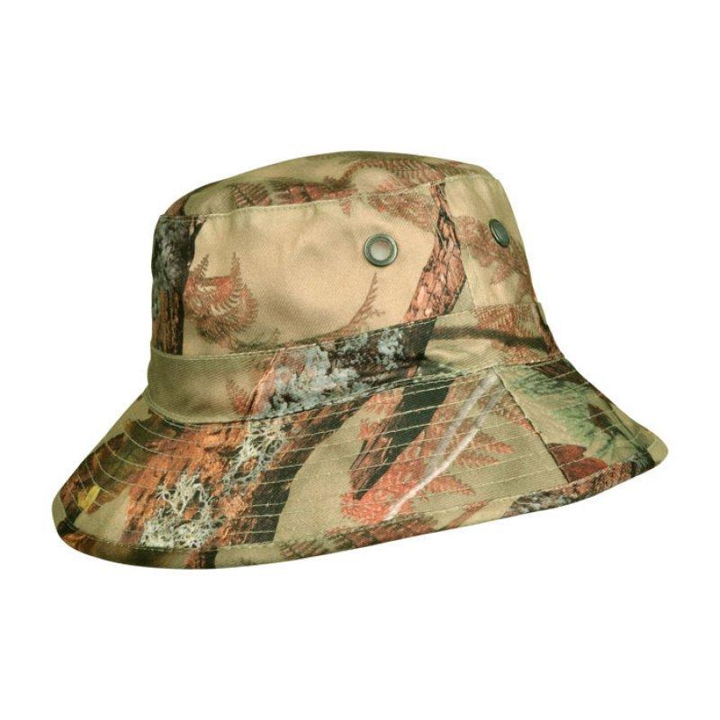 Percussioncamo hat - Realtree APG