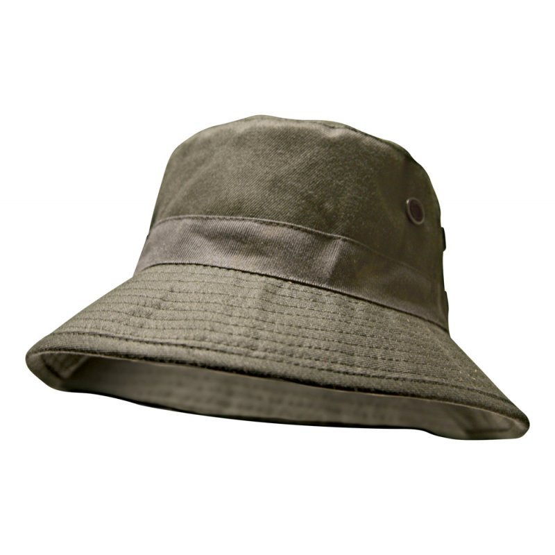 Percussion Bob Sologne Skintane reversible hat