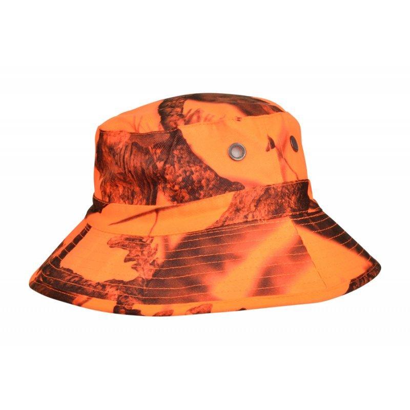 Percussion Brocard Reversible hat - ghostcamo