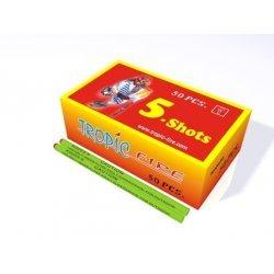 Match cracker - 100 pcs/box