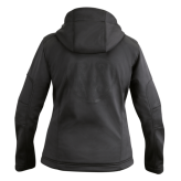 RWS Lady Softshell jacket