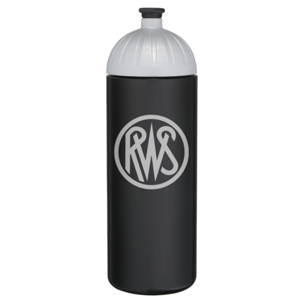 Bottle RWS by ISYbe® - 700 ml.