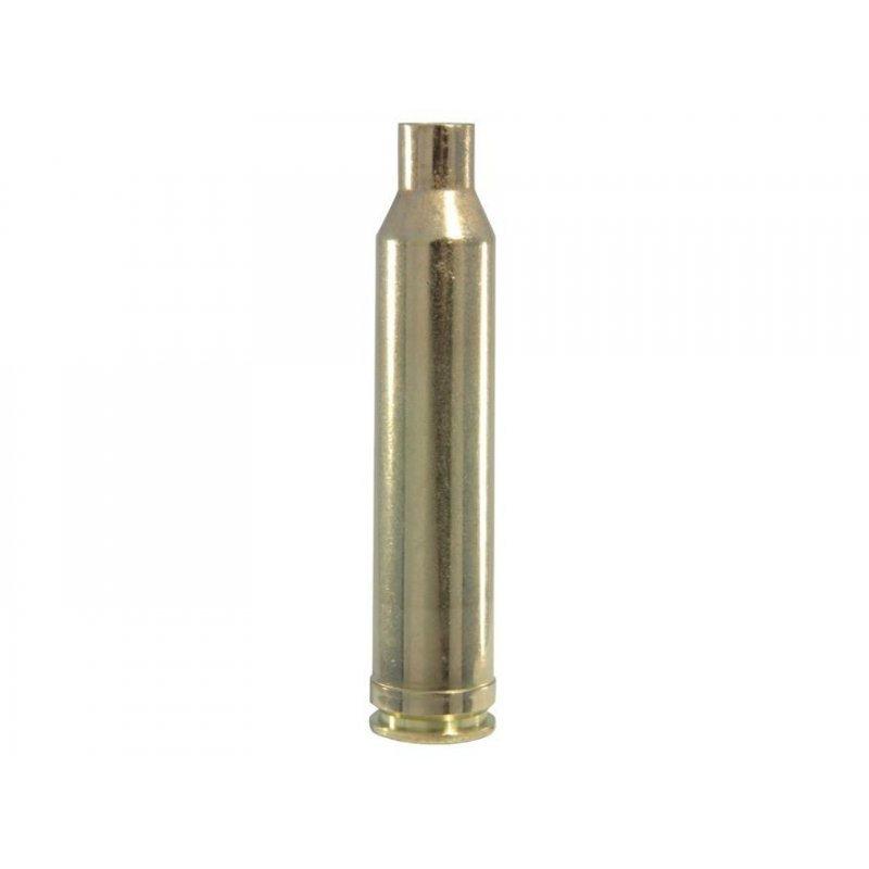 RWS case - cal. 7mm Rem Mag