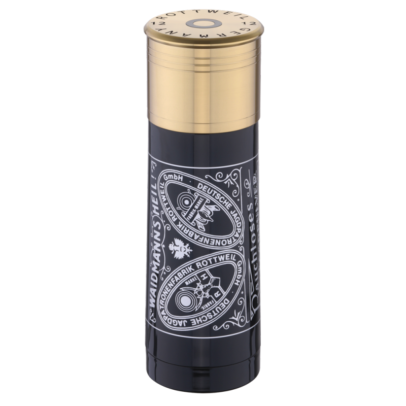 Rottweil thermos Patronen-Optic - 750 ml.