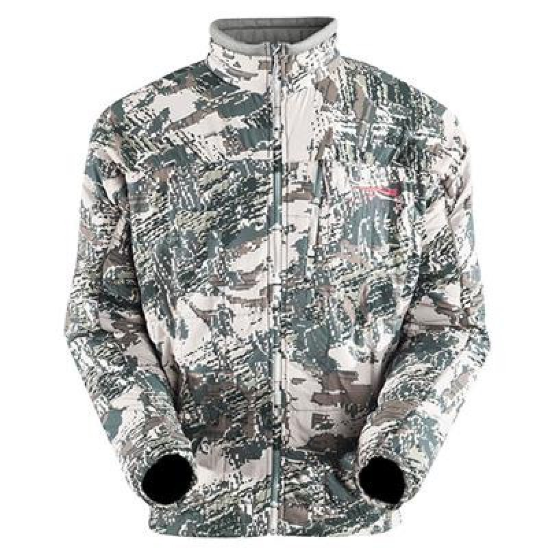 Sitka Kelvin Active jacket, Open Country