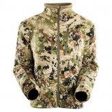 Sitka Kelvin Active jacket, Subalpine