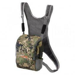 Backpack Sitka - Bino Bivy - Ground Forest