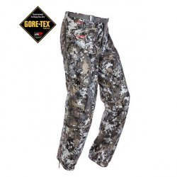 Sitka Downpour pant, Elevated II