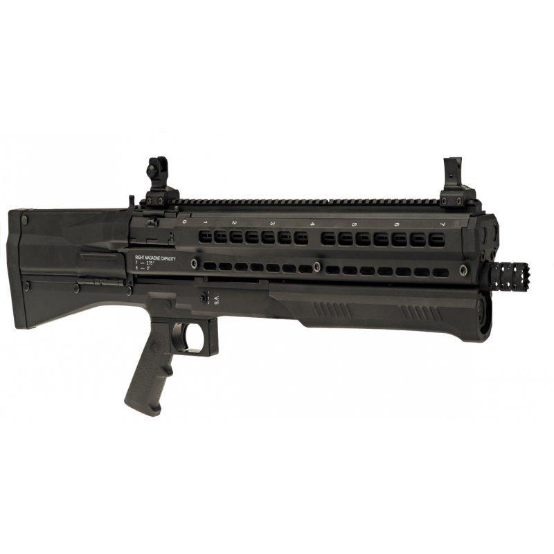Shotgun UTS-15
