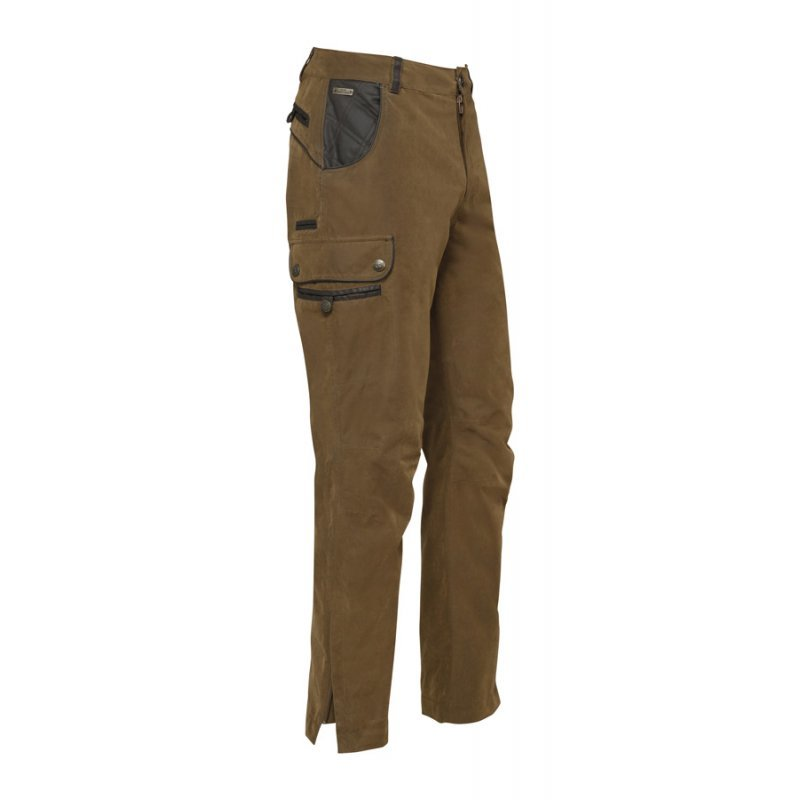 Club Interchasse Cevrus trousers