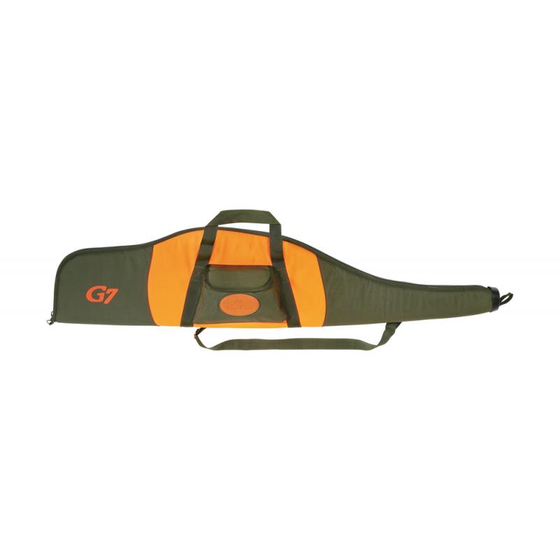 "Verney-Carron rifle slip ""G7"" - 120 cm."