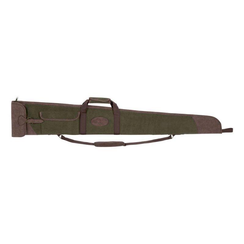 Verney-Carron shotgun slip Perdrix - 135 cm.