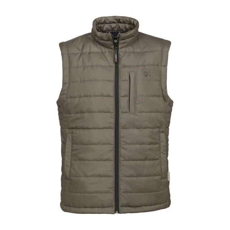 Verney Carron Fridaywear vest