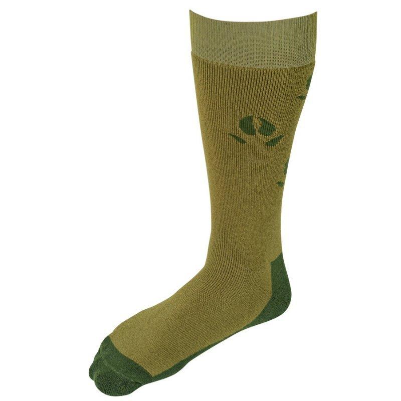 Verney Carron Trigny socks