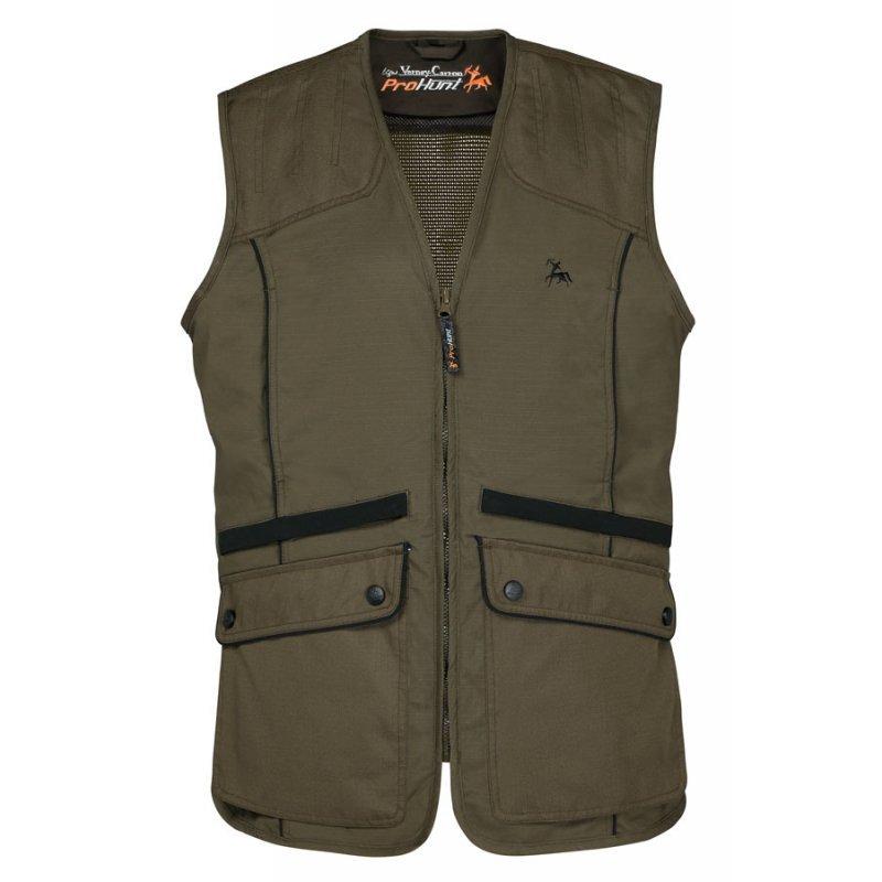 Verney Carron Grouse vest