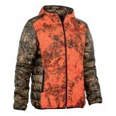 Verney Carron Cheeteh reversible jacket