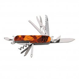 Verney Carron multitool Kronos Ghost camo B&B