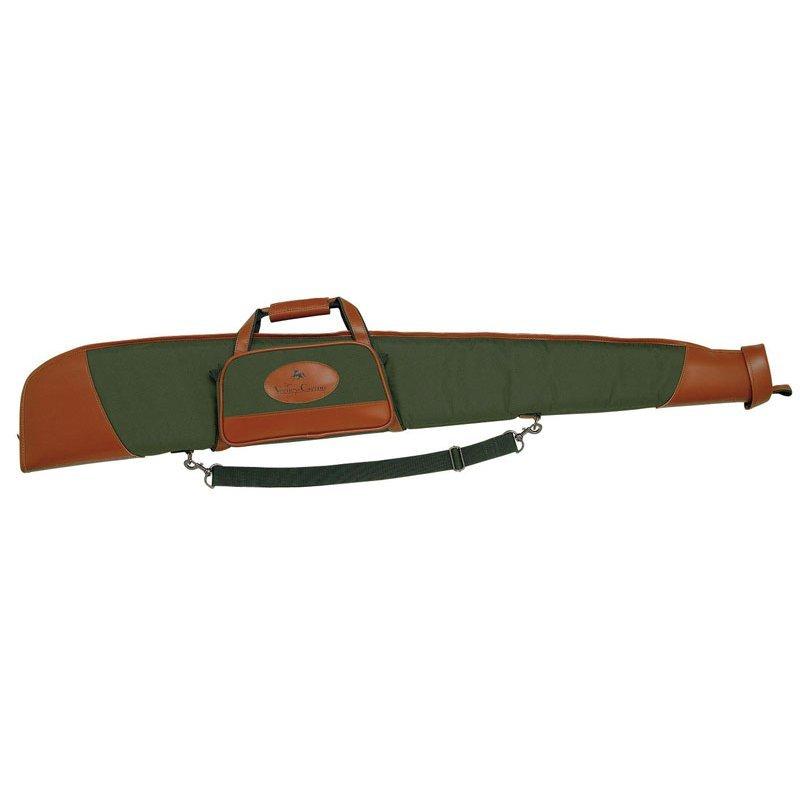 "Verney-Carron shotgun slip ""Parnon"" - 130 cm."