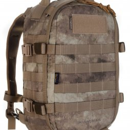 Backpack Wisport SPARROW 16 Camouflage A-Tacs Au