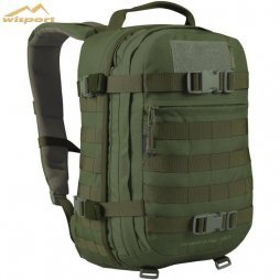 Backpack Wisport SPARROW 20 Olive green