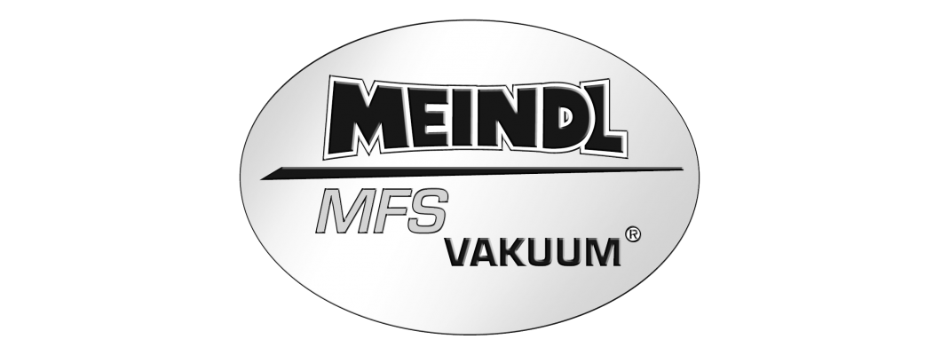 MFS Vakuum® technology