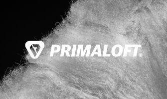 What Is PrimaLoft Insulation And Why Is It Better Than Down?