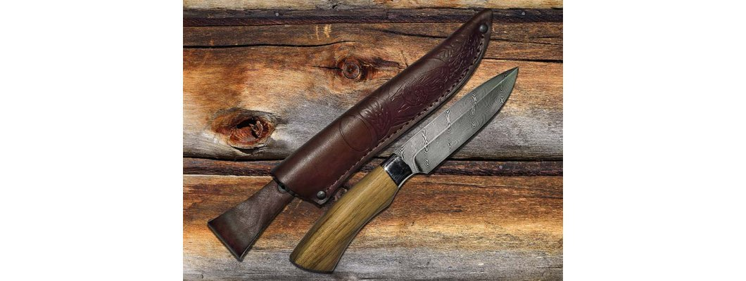How to choose the best Survival knife?