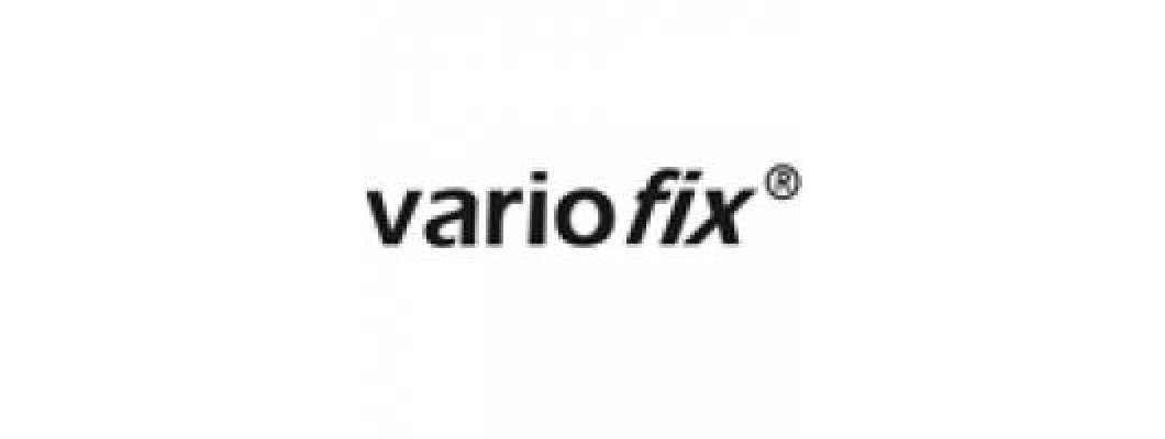 Variofix® technology by Meindl