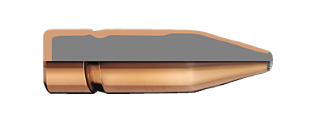 RWS bullets