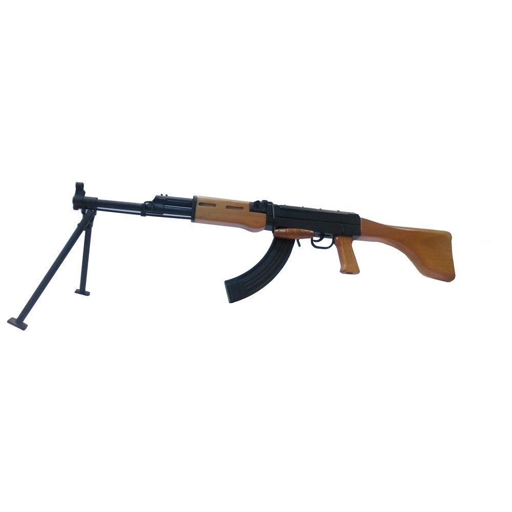 Chinese replica of 81 Light Machine gun