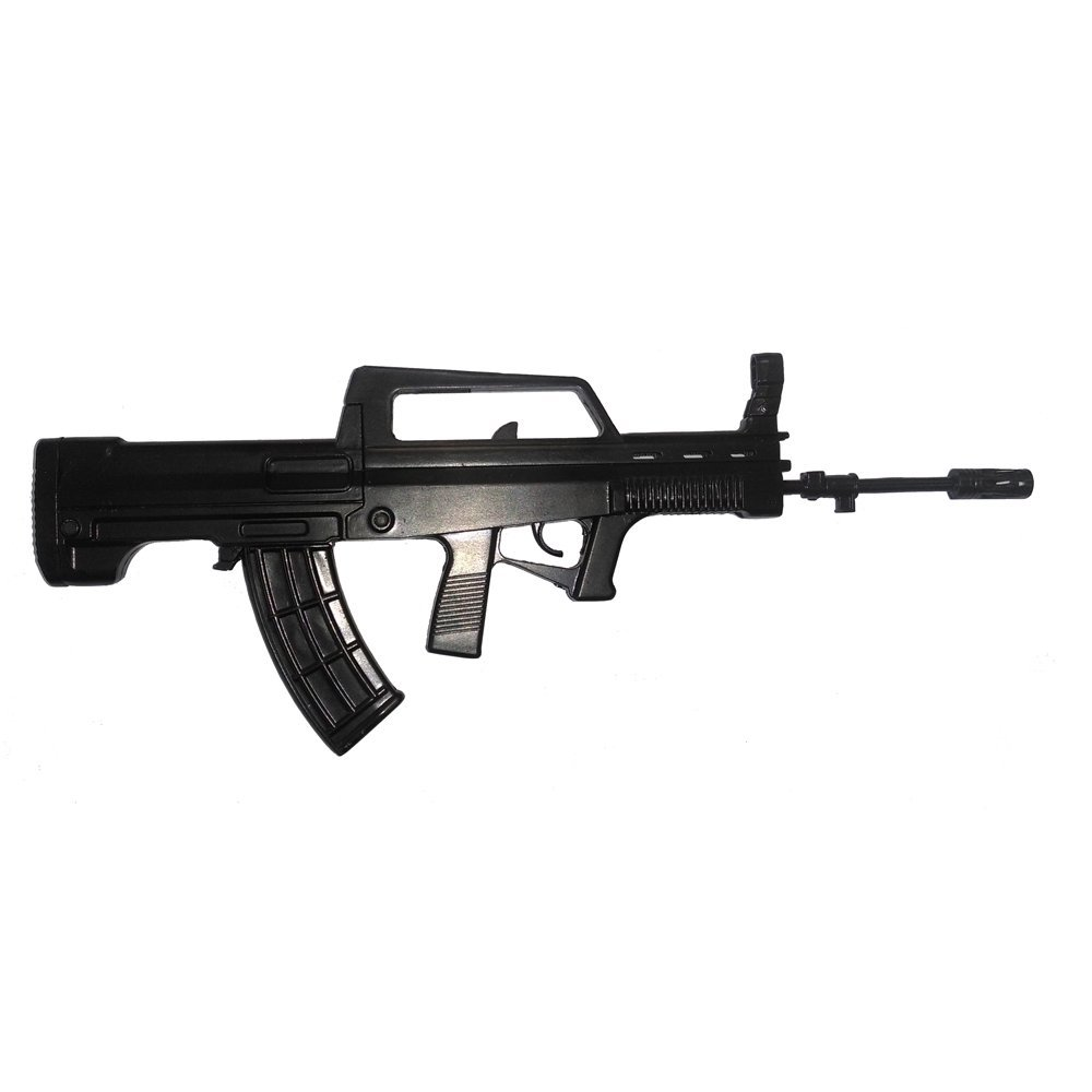 Chinese replica of 95 Automatic rifle - small