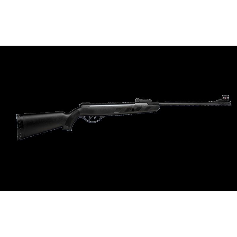Air rifle AN500/B8 Grizzly - cal. 5,5mm