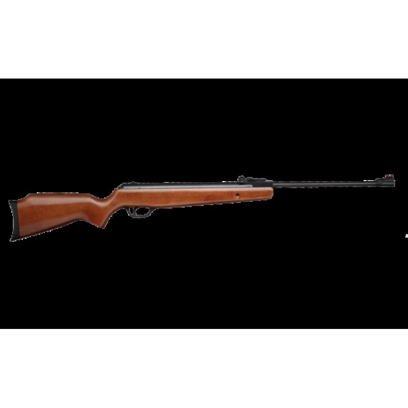 Air rifle B1-1 Grizzly - cal. 5,5mm