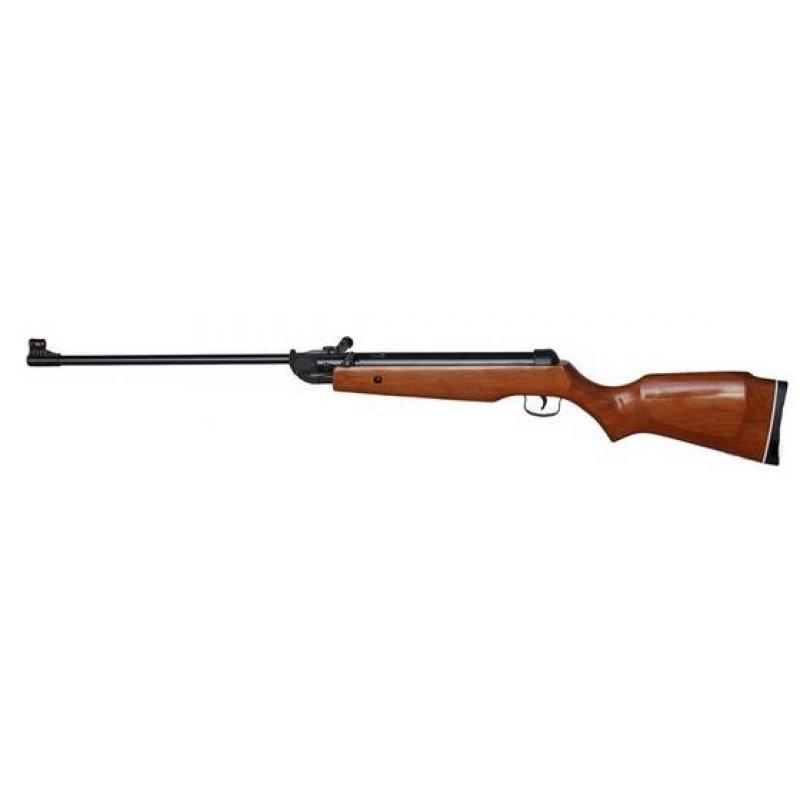 Air rifle B2-2 Grizzly - cal. 5,5mm