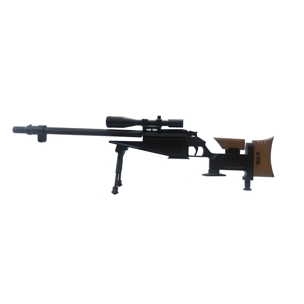 Chinese replica of R93 Sniper rifle