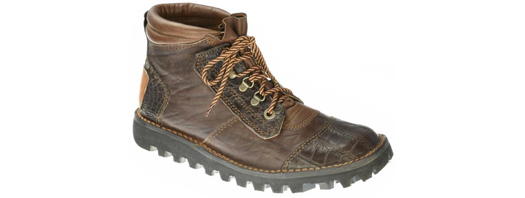 Fitting your Courteney® footwear