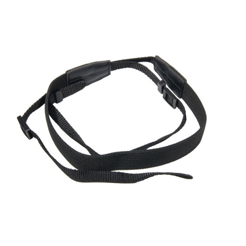 Textile carrying strap Docter