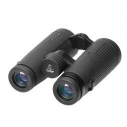 Docter roof prism binoculars 8x42