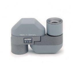 Docter monocular 8x21 C - grey