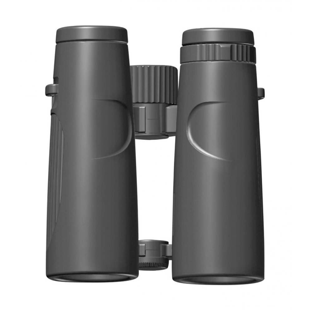 Docter roof prism binoculars 10x42 anthracite