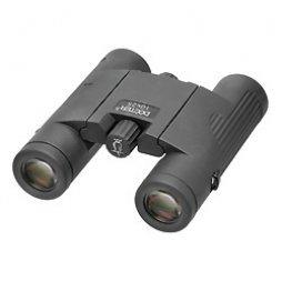Docter compact binoculars 10x25