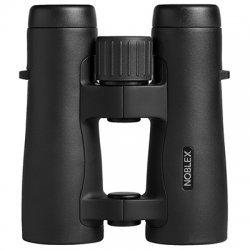 Noblex binocular Vector 10x42