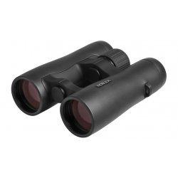 Noblex binocular Vector 8x42
