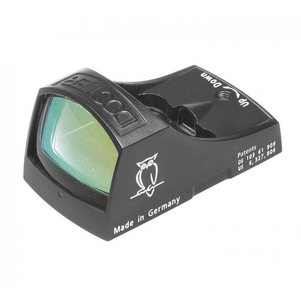 Docter red dot sight III 7,0 MOA