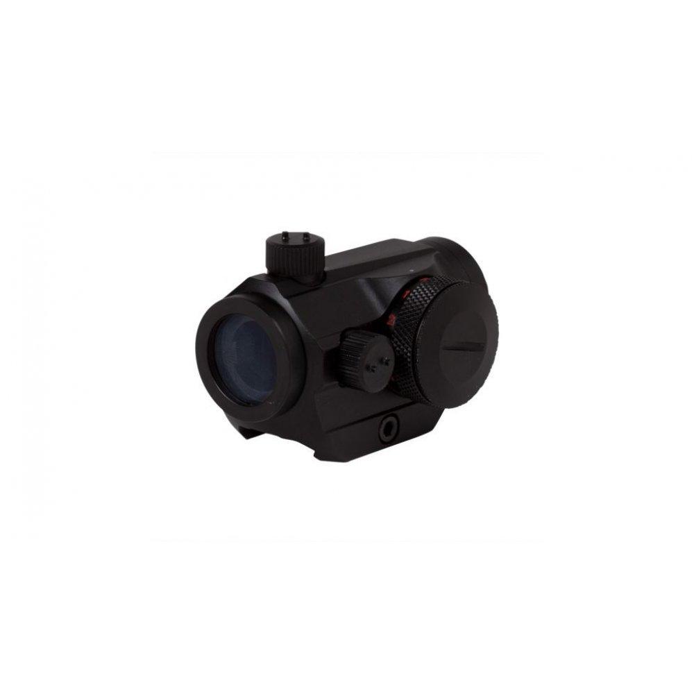 FireField Close Combat 1x22 micro dot sight
