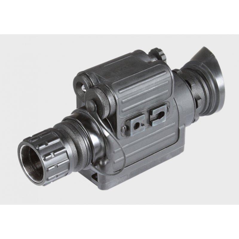 ARMASIGHT by FLIR Spark CORE Multi-purpose night vision monocular