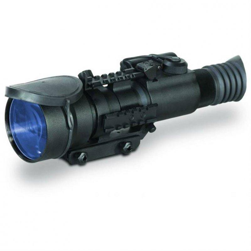 ARMASIGHT by FLIR Nemesis 6x GEN2+ SDi